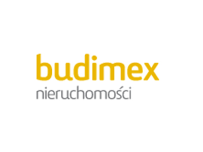Budimex Nieruchomości